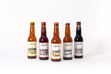 brasserie-la-dilettante-bouteilles-37